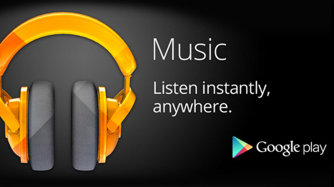 Google Music ( Play ) Desktop Client  OSX / Windows